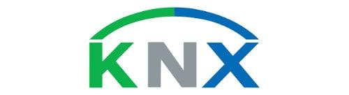 Mitgliedschaft Knx Schweiz Elmaplan Ag