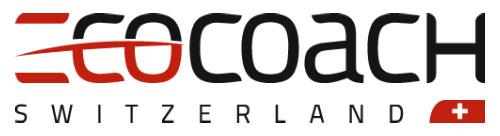 Partner Ecocoach Elmaplan Ag