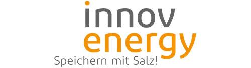 Partner Innovenergy Elmaplan Ag