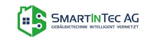 Partner Smartintec Ag Elmaplan Ag