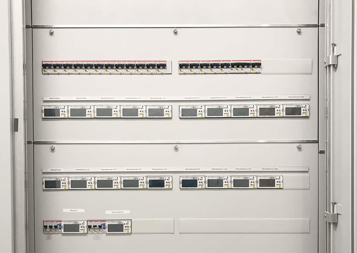 intelligente systemarchitektur elektroplanung zev pva energiemanagement gebauedeautomation nebikon elmaplan ag