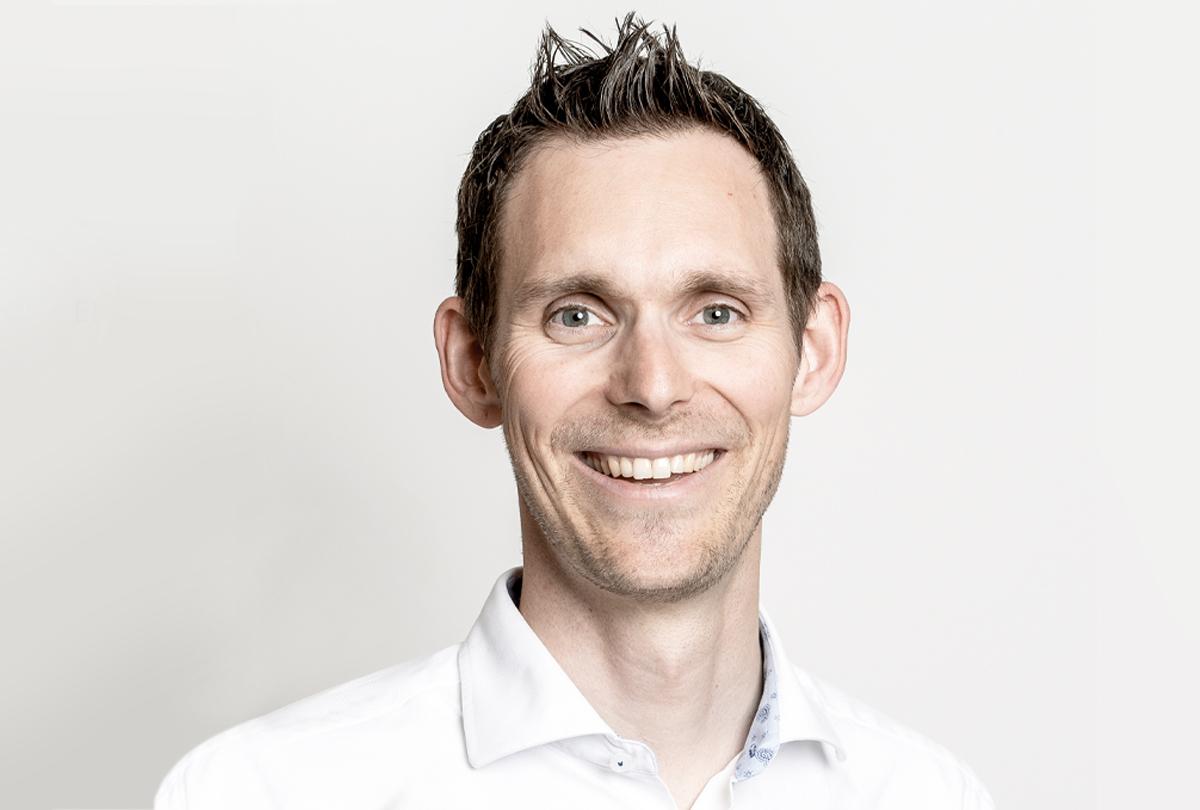 Mathias Andermatt_Inhaber_Geschäftsführer_elmaplan_ag_1200x810