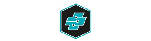 Mitgliedschaft_eits_swiss_elmaplan_ag